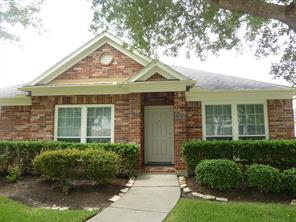 Houston Home at 3926 Eastland Lake Drive Richmond , TX , 77406-6977 For Sale
