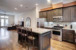 Houston Home at 1812 Anita Street Houston , TX , 77004-3002 For Sale