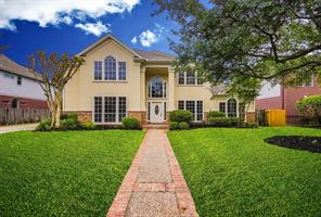 16010 conners ace drive, spring, TX 77379
