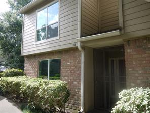 Houston Home at 5005 Georgi Lane 134 Houston , TX , 77092-5564 For Sale