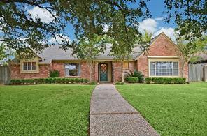 Houston Home at 20226 Kingsland Boulevard Katy , TX , 77450-3009 For Sale