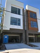 Houston Home at 1245 Peden Houston , TX , 77006 For Sale