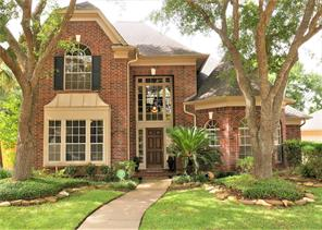 7003 Dew Bridge, Sugar Land, TX, 77479