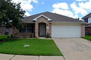 Houston Home at 24238 Arrow Star Drive Katy , TX , 77493-5828 For Sale