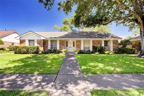 Houston Home at 5738 Darnell Street Houston                           , TX                           , 77096-1112 For Sale