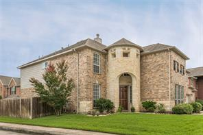 Houston Home at 2522 Twisting Pine Court Kingwood                           , TX                           , 77345-2350 For Sale