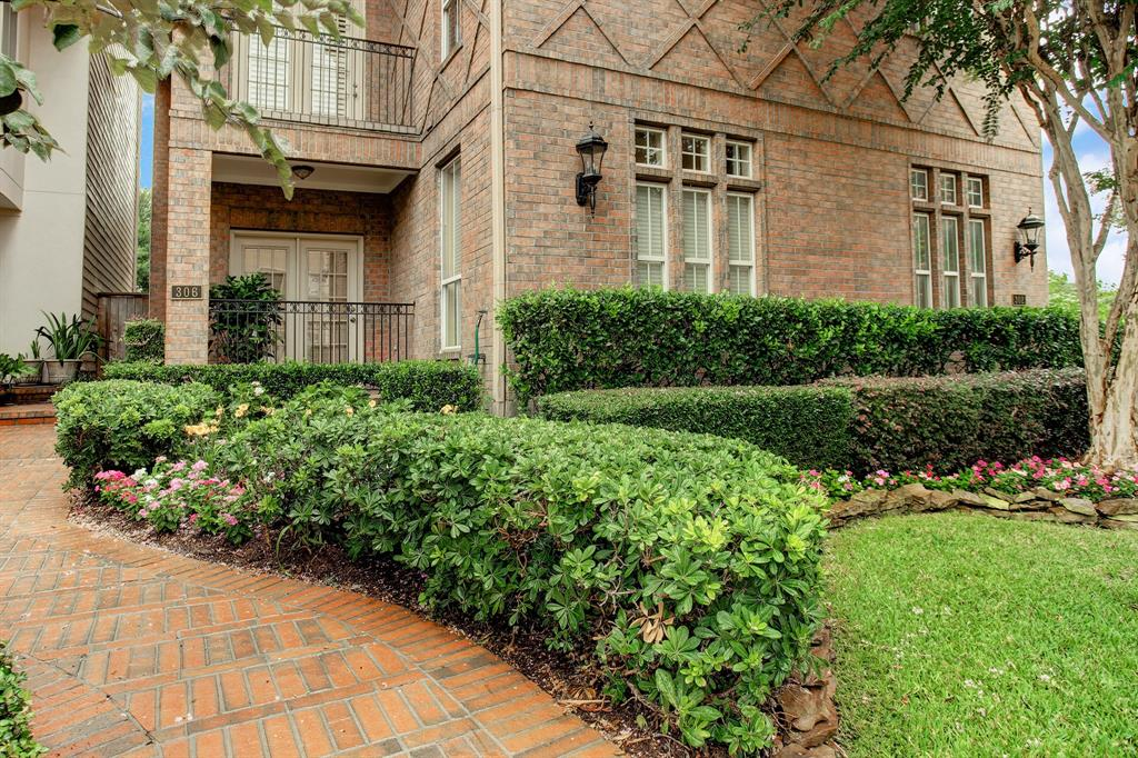 Pictures of  Houston, TX 77007 Houston Home for Sale