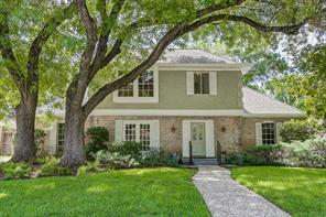 Houston Home at 1423 Lakecliff Drive Houston , TX , 77077-3015 For Sale