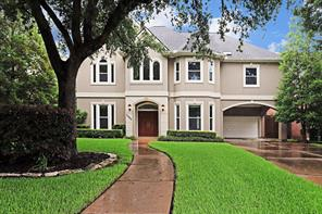 Houston Home at 5080 Fieldwood Drive Houston , TX , 77056-2410 For Sale