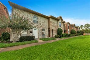 11577 sabo road, houston, TX 77089