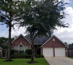 Houston Home at 3519 Crescent Drive Pearland , TX , 77584-9470 For Sale