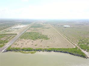 Houston Home at 0 Hwy 185 Seadrift , TX , 77983 For Sale