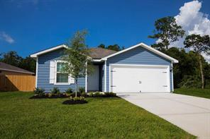 Houston Home at 27019 Poets Drive Magnolia , TX , 77355 For Sale