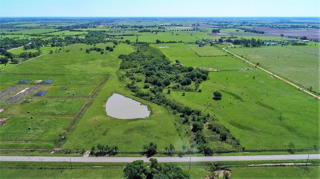 14350 Cochran Road, Waller, TX 77484