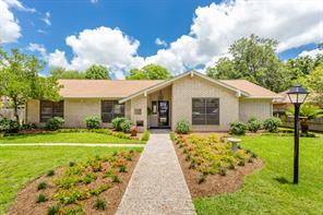 3719 Evergreen Drive, Dickinson, TX 77539