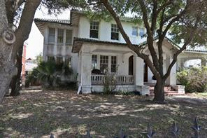 Houston Home at 704 Broadway Street Galveston , TX , 77550-5246 For Sale