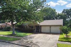 Houston Home at 3210 Sedgeborough Circle Katy , TX , 77449-6663 For Sale