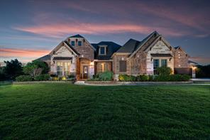 Houston Home at 17334 Sheffield Park Drive Cypress , TX , 77433-6356 For Sale