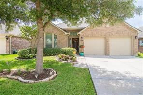 Houston Home at 2515 Diamond River Drive Rosenberg , TX , 77471-2668 For Sale