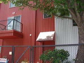 Houston Home at 902 Robin Street Houston , TX , 77019-4722 For Sale