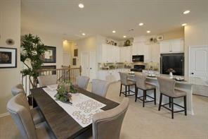 Houston Home at 4351 Foggy Creek Lane Spring , TX , 77386 For Sale