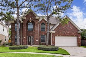 Houston Home at 18531 Berry Leaf Court Houston                           , TX                           , 77084-5644 For Sale