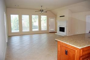 Houston Home at 13414 Moonlit Lake Lane Pearland , TX , 77584-3733 For Sale