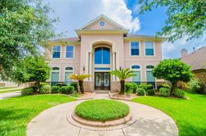 Houston Home at 3619 Park Vine Court Katy , TX , 77450-5405 For Sale