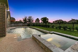 Houston Home at 28022 Bandera Glen Lane Katy , TX , 77494-4074 For Sale
