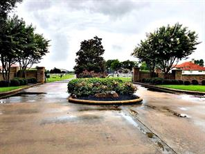 Houston Home at 18602 La Paloma Estates Drive Cypress , TX , 77433-5407 For Sale
