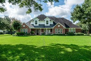 Houston Home at 24623 Saddlespur Lane Katy                           , TX                           , 77494-5630 For Sale