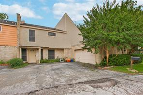 Houston Home at 2222 Par Lane Richmond , TX , 77469-5506 For Sale