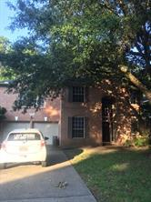 Houston Home at 20914 Water Point Trail Humble , TX , 77346-1324 For Sale