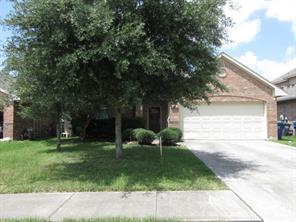 18423 Vanhorn, Spring, TX, 77379