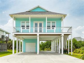 Houston Home at 13429 Stewart Road Galveston , TX , 77554-7720 For Sale