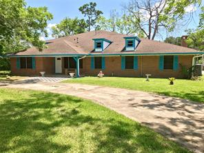 Houston Home at 5530 Ardmore Street Houston                           , TX                           , 77021-1076 For Sale