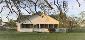 3289 county road 158, boling, TX 77420
