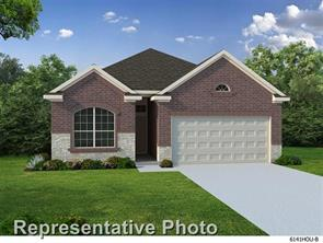 Houston Home at 8003 Silverspot Missouri City , TX , 77459 For Sale