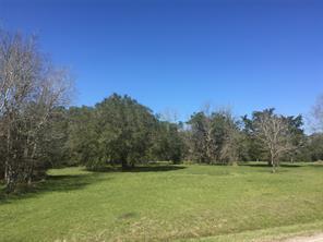 Houston Home at 1918 Darby Lane Fresno , TX , 77545 For Sale