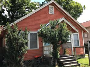 Houston Home at 241 Cody Street Houston                           , TX                           , 77009-3941 For Sale