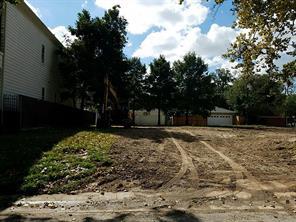 Houston Home at 310 Aurora Street Houston , TX , 77008-2326 For Sale