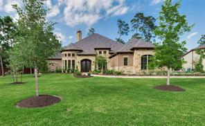 Houston Home at 6003 White Birch Run Spring , TX , 77386-3989 For Sale