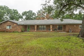 2764 Pin Oak, Caldwell TX 77836