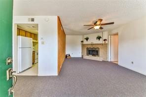 Houston Home at 1516 Bay Area Boulevard M2 Houston , TX , 77058-2113 For Sale