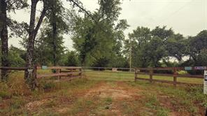 10579 County Road 2065, Crockett TX 75835