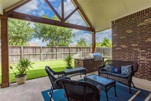 Houston Home at 556 Hammersmith Lane League City , TX , 77573-6532 For Sale