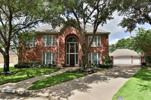 Houston Home at 19611 Golden Flame Court Houston , TX , 77094-2999 For Sale