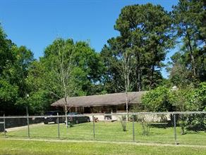 288 County Road 3316b, Cleveland TX 77327