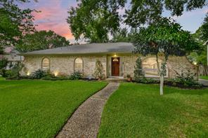 Houston Home at 15222 Saint Cloud Drive Houston , TX , 77062 For Sale