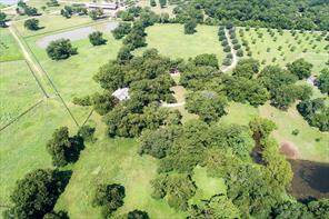 Houston Home at 35545 Vernon Frost Road Fulshear , TX , 77441-8797 For Sale